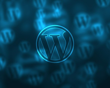 What Is A WordPress Plugin