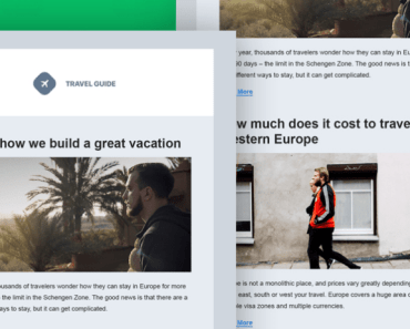 Auto Add Featured Images Of Your Posts To RSS Feed-min