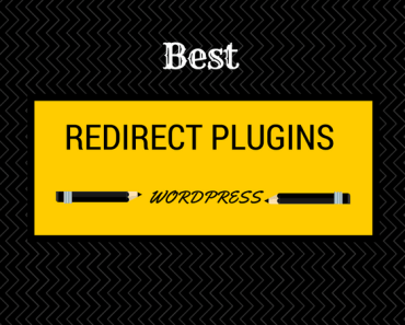 Best Wordpress Redirect Plugins For SEO
