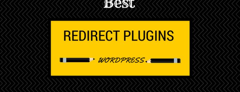 Best Wordpress Redirect Plugins For SEO