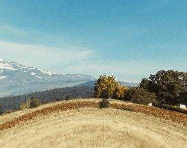 Mobile-friendly Interactive 360° Panorama Image Viewer For Wordpress - Algori 360 Image-min