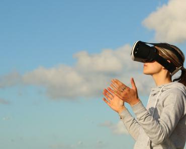 virtual reality videos-min