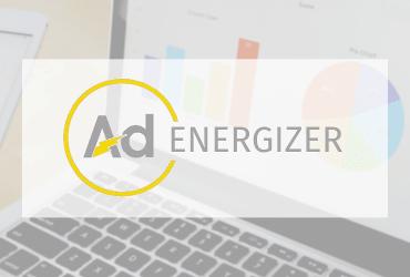 Create & Edit Robots.txt And Ads.txt In Wordpress - Adenergizer