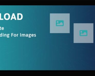 Simple Lazy Loader For Images - IC Lazy Load