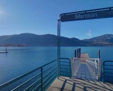 Easy 360° Panorama Viewer For WordPress