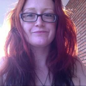 Sarah Semark