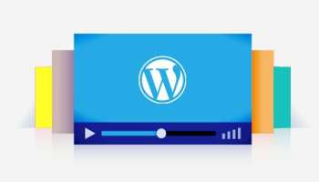 20 Best WordPress Audio Player Plugins of 2019 (Free and
