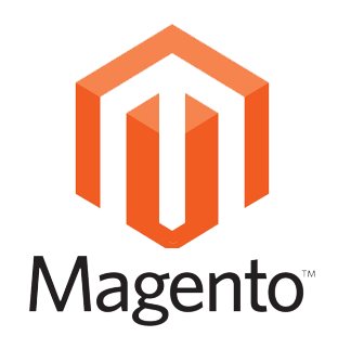 Absolutely Free Magento Hosting by WPNode