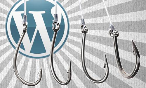 WordPress Nasıl Çalışır?