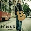 Leman Acoustic