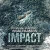 Biggi Hilmars IMPACT