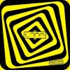 coma-hipertrofia-2cd2008
