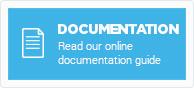 Consulting WordPress Theme documentaion