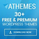 athemes - Premium WordPress Themes