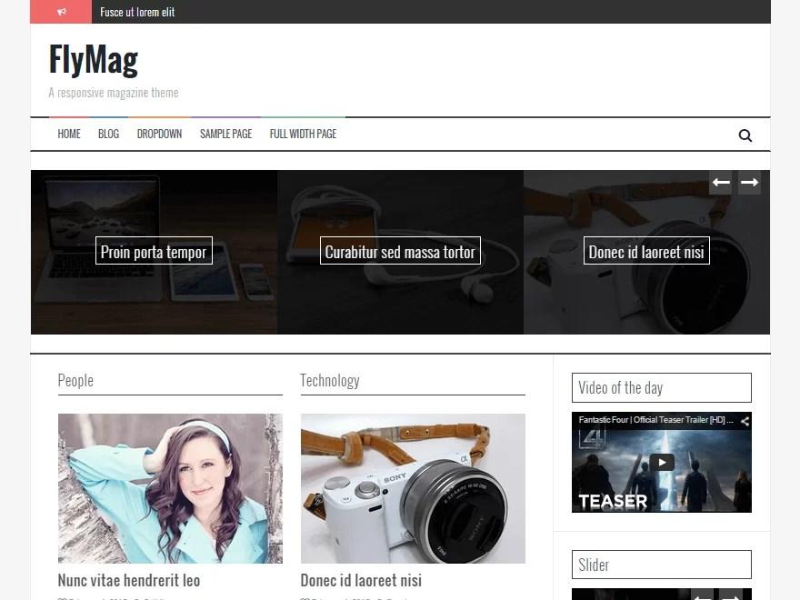 flymag-best-wordpress-magazine-themes