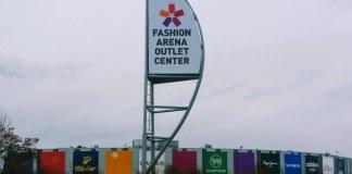 ceny ubrań