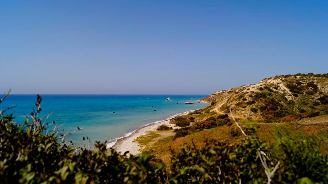 co zobaczyć na Cyprze