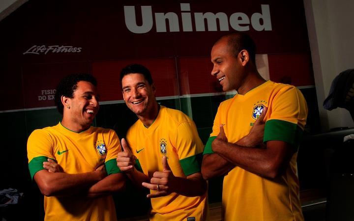 Fluminense_9.jpg
