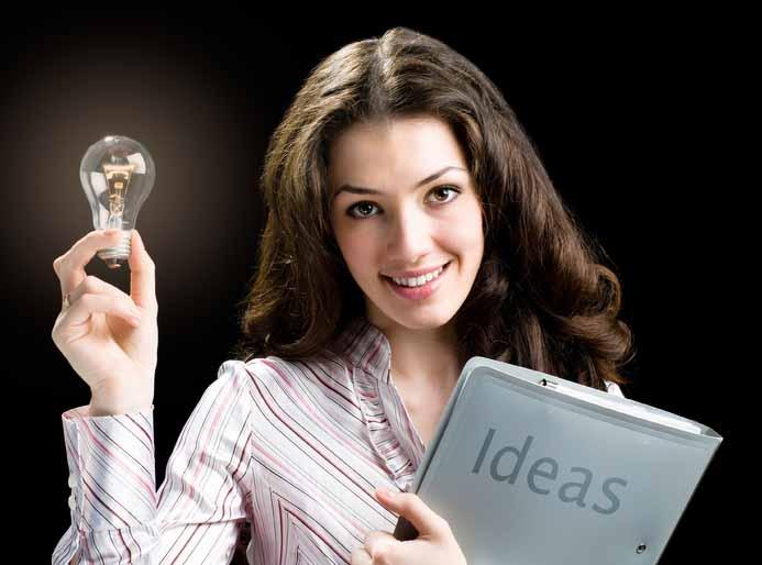 Interesting-Small-Business-Ideas