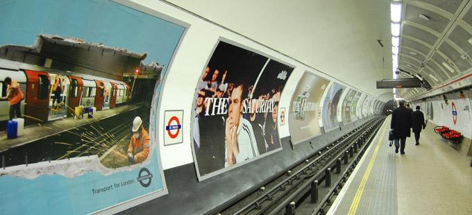 advertising3