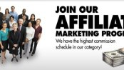 Top paid affiliate programs