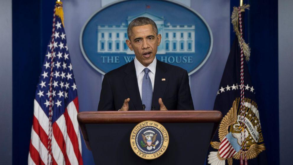 obama_presse