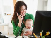 Work from home free business offers
