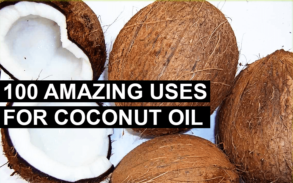 featuredcoconutoil