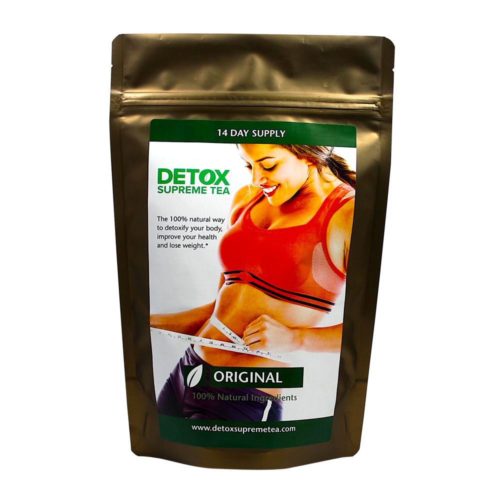 detox-supreme-with-caffeine-14-day-ee-2