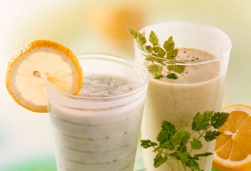 getty_rm_photo_of_probiotic_shake