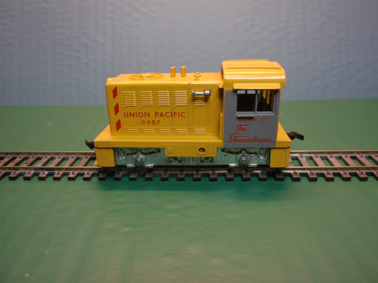 Lionel Plate Motor Wiring Further Lionel Motor Details Together With