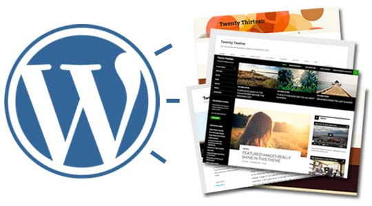 anywordpress