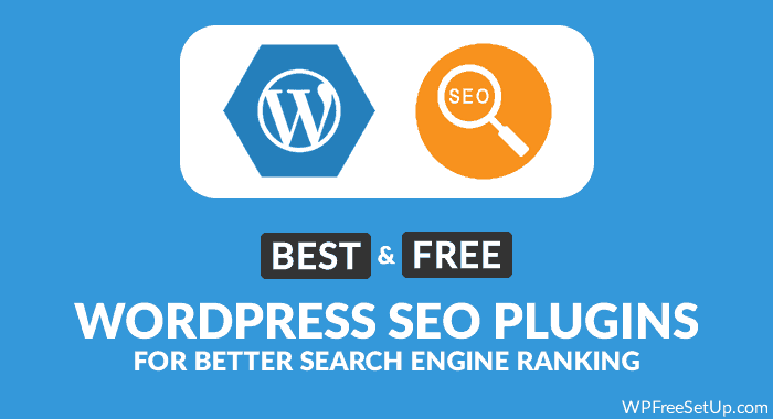15 SEO Plugins for WordPress