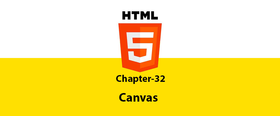 Chapter 32: Canvas