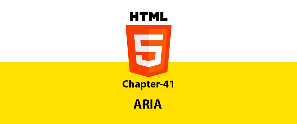 Chapter 41: ARIA