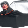 vampire in coffin small