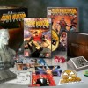Duke-Nukem-Presentation-Box-Vn