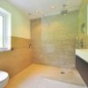 Shrewbury Shropshire walk in shower - an example.
