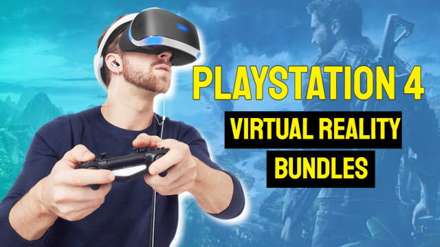 Playstation 4 virtual reality bundle -VR-Bundles-featured-image.