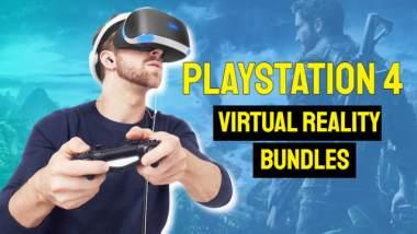 Playstation 4 virtual reality bundle -VR-Bundles-featured-image.