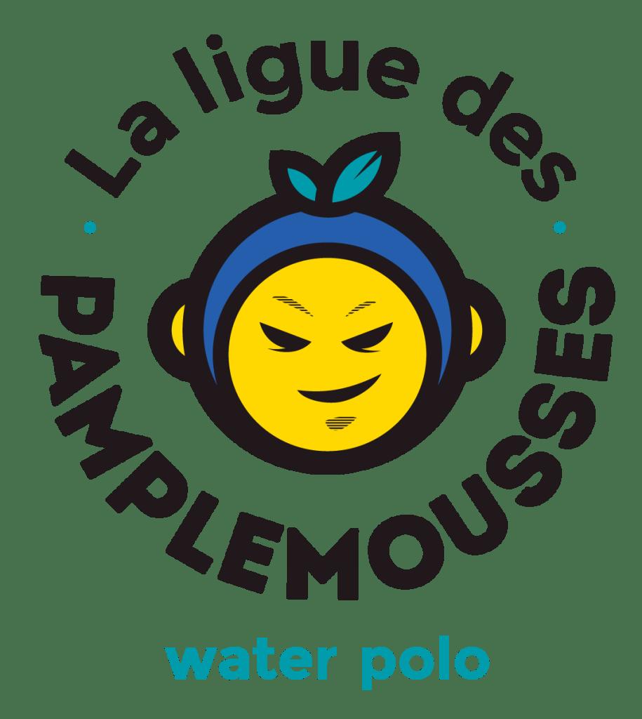 Ligue_des_pamplemousses_logo