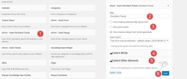 eform-exporter-persistent-report-widget