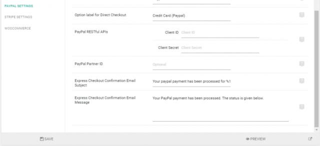 FSQM-PayPal-Email