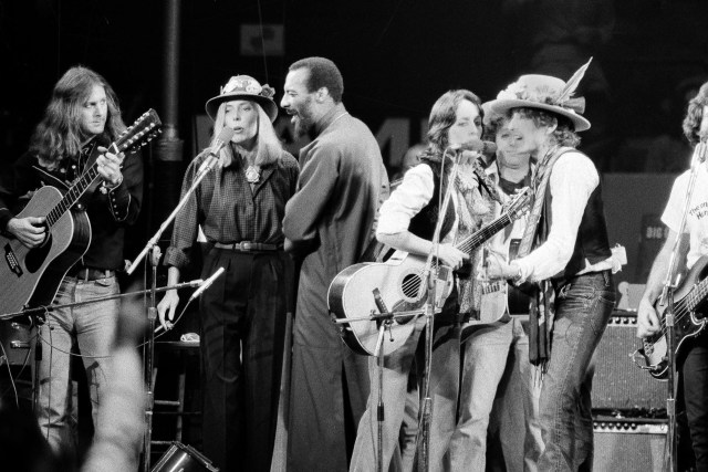 So, What Exactly Is Folk Music?  Wisconsin Public Radio