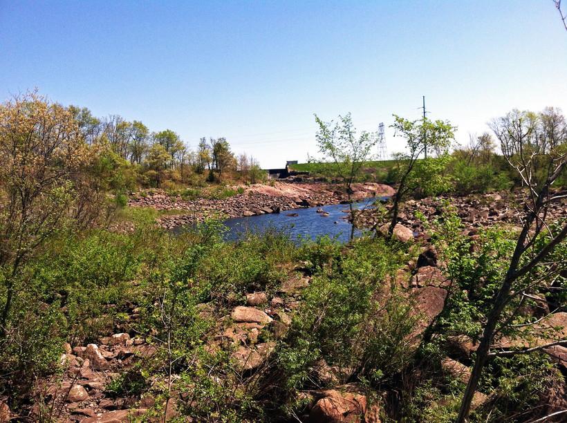 Hamilton Tool And Supply Beaver Falls Pa