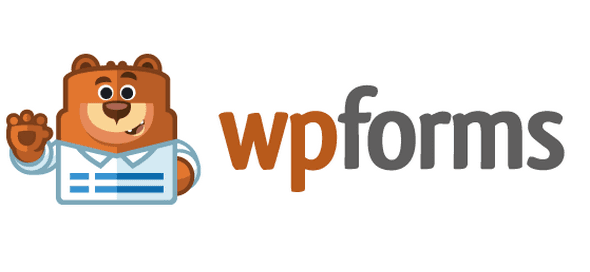 wpforms plugin crack Archives | Free wordpress themes and