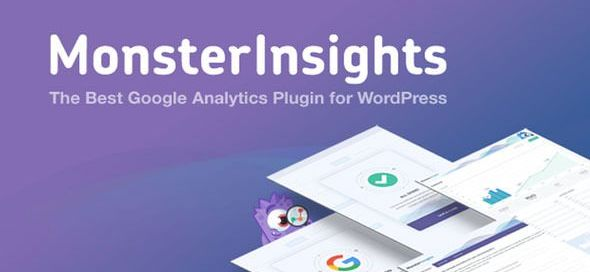 monsterinsight pro