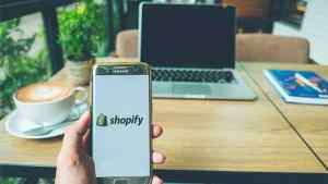 optimize your shopify store for mobile to increase sales