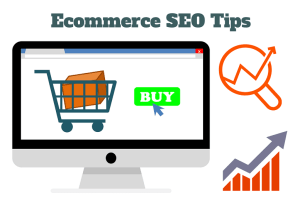 Shopify SEO Tips to rank your product on Google Search result