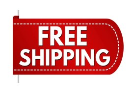free shipping shopify tips